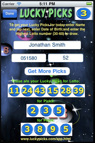 iPhone App, entertaining, puzzles, logic game, strategy, mind teaser